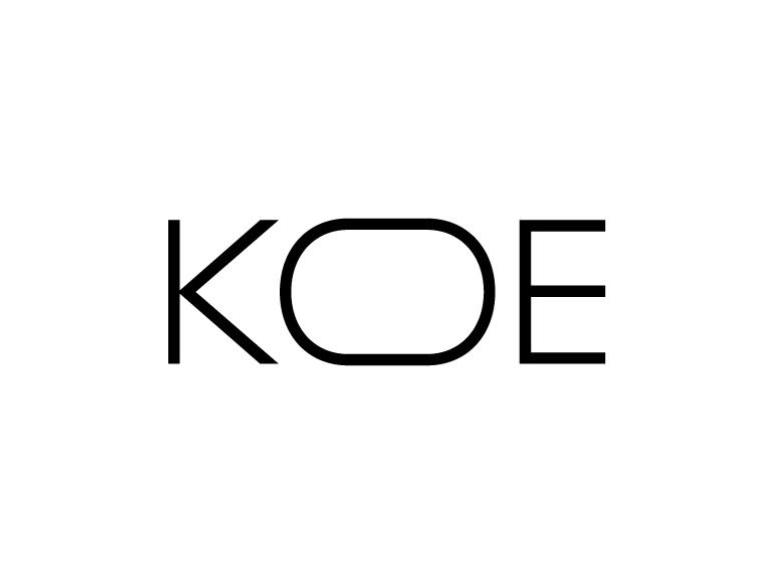 KOEグローバル旗艦店