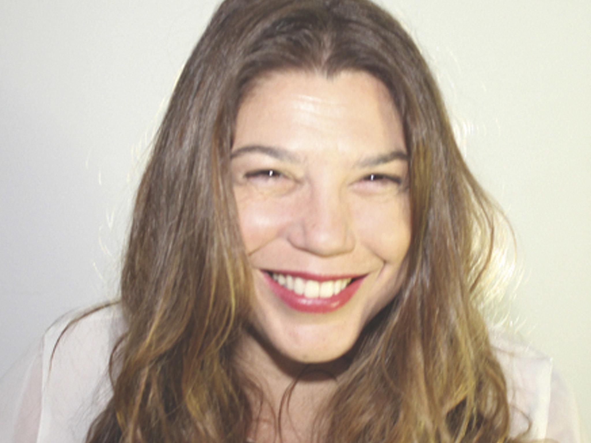Livro do Ano - A Casa das Rosas, de Andréa Zamorano