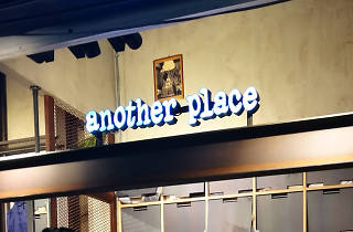 Another Place 01
