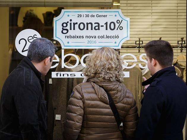 Girona 10