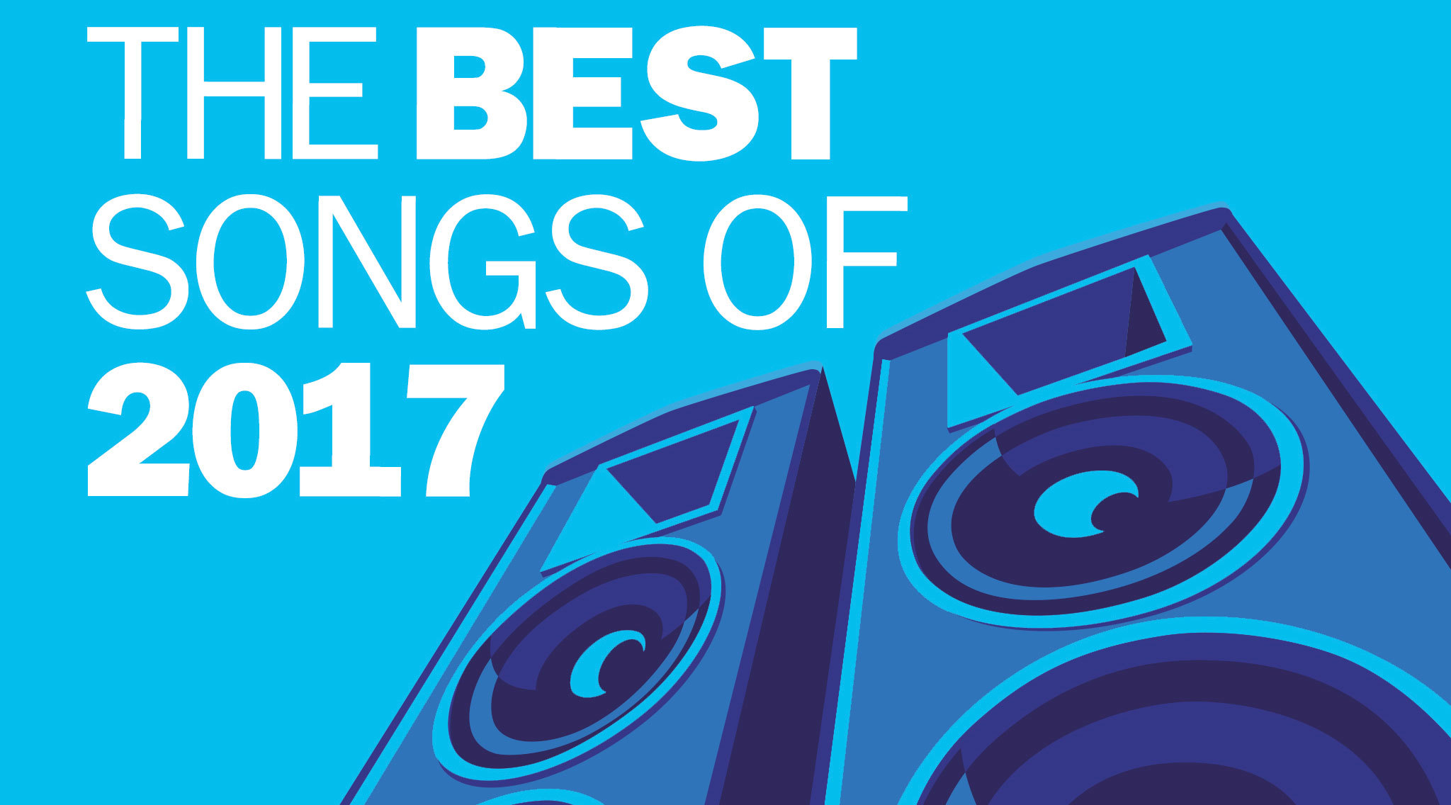 Year In Tunes: EDMTunes Top 20-11 Tracks Of 2017