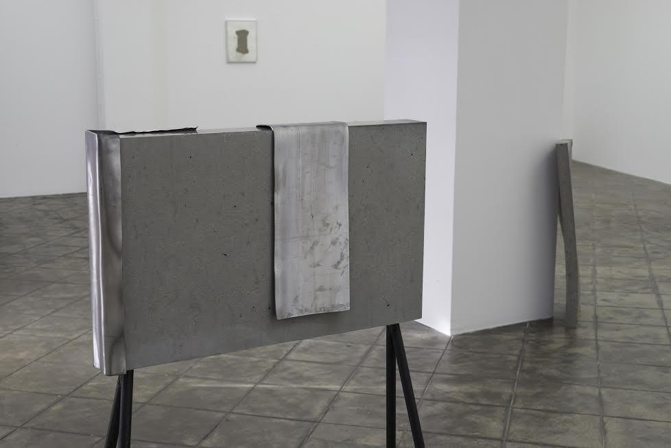Christoph Weber. On Fold