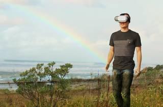 Benvinguts al futur: els invents que ens facilitaran la vida