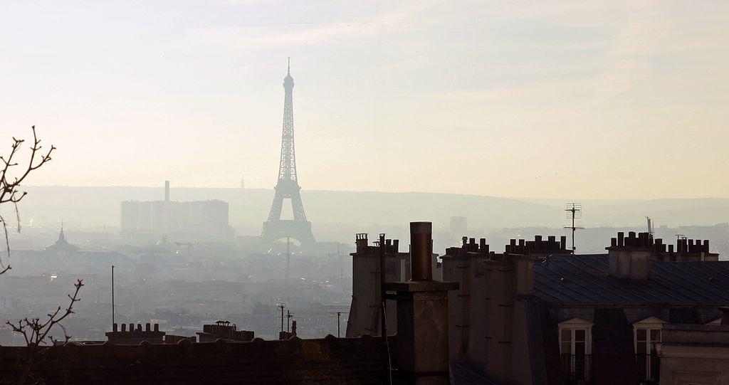 Les 30 véritables raisons pour lesquelles les Parisiens quittent Paris