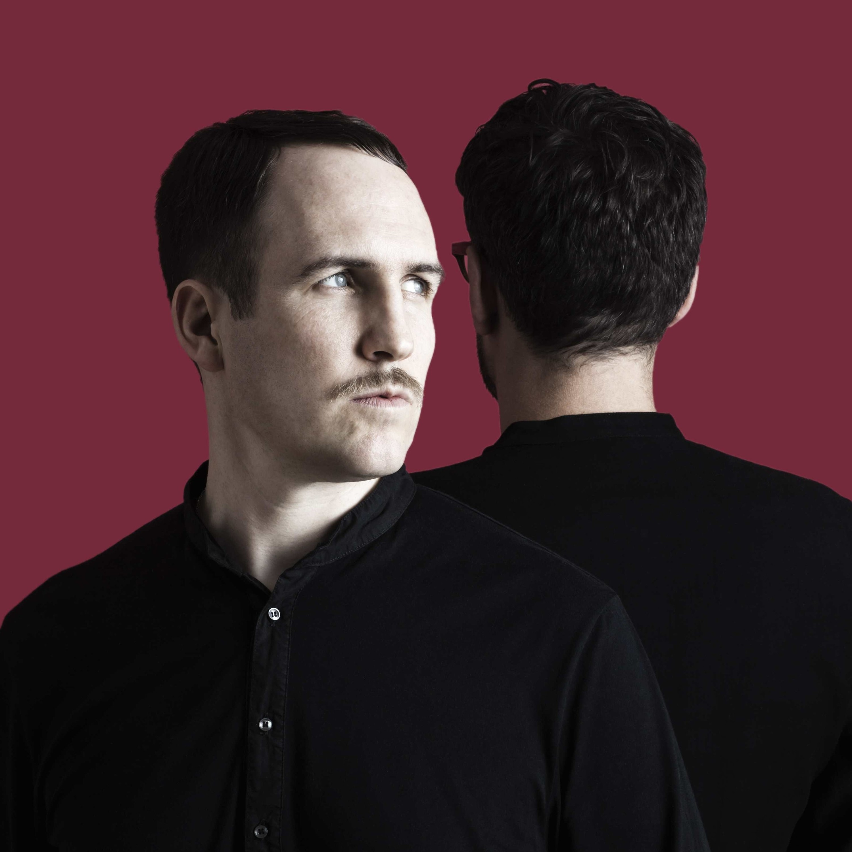 Nitsa: Âme live! + Trikk + DJ Fra