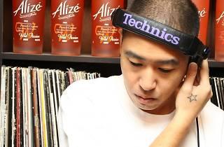 Run CLV feat. DJ MOTO