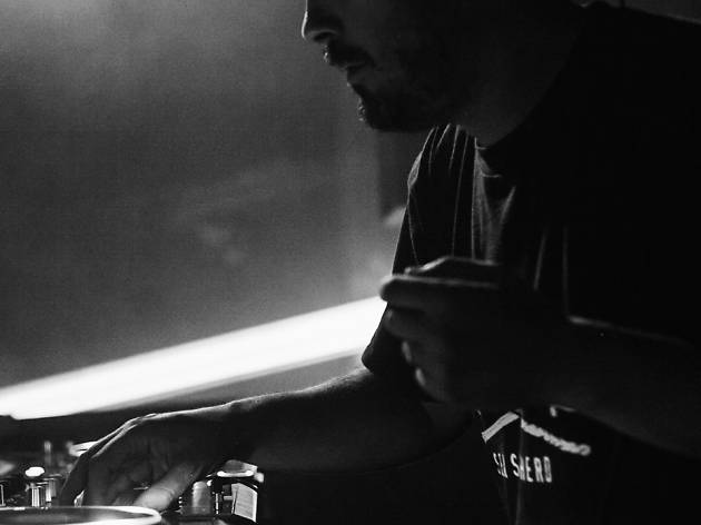 Xpansul + Loud Neighbor live! + 4NYØN3