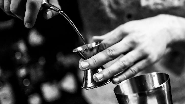 Gagnez vos places pour les événements de la Paris Cocktail Week !