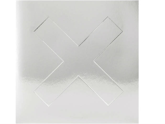 Disco de la semana: 'I See You', The xx