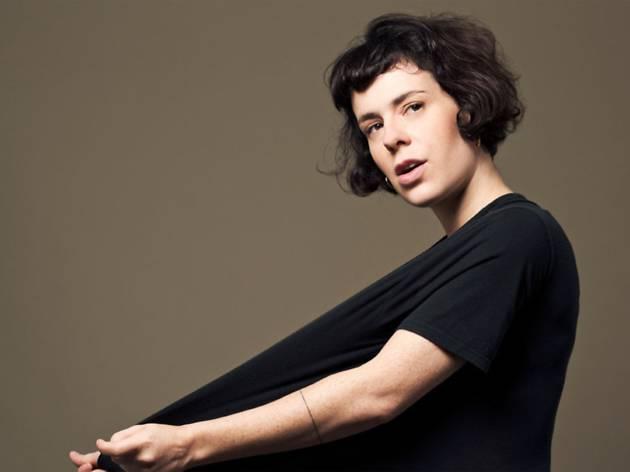 Aya Zahavi Feiglen