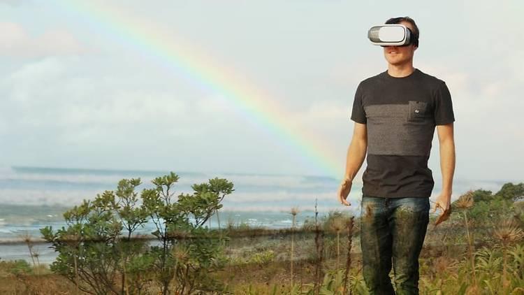 Bienvenidos al futuro: los inventos que nos facilitarán la vida