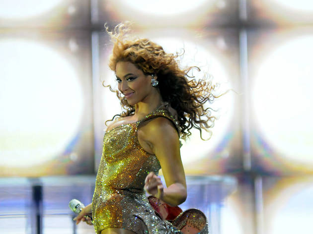 Dance to Beyoncé, Madonna and Drakeat these seven tribute nights this week