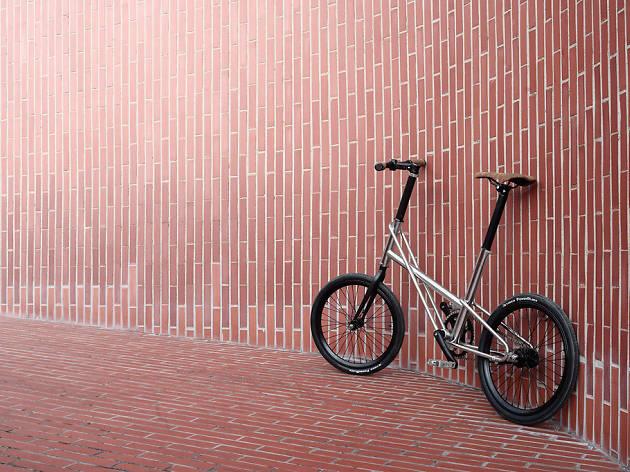 Castro Bikes