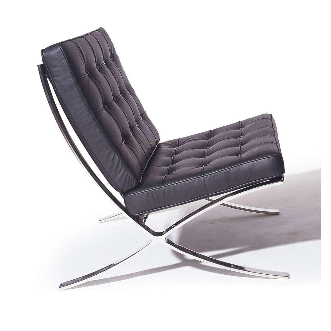 Disseny made in catalunya - Cadira barcelona ...