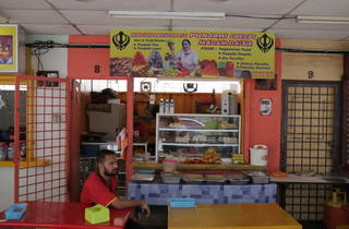 Dalbir Sweets Corner