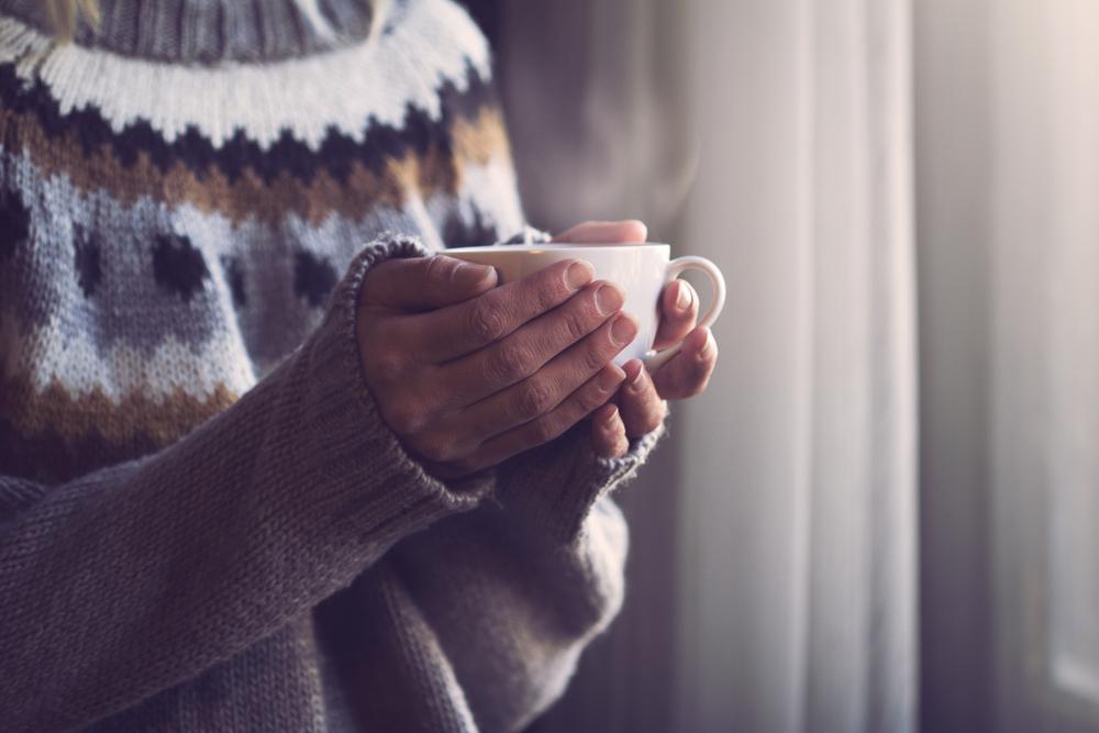 Ideas para disfrutar del frío