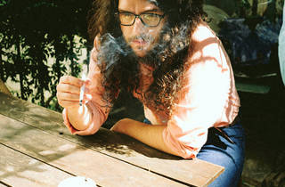 Alek Rein