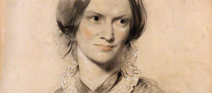 Jane Eyre: Una autobiografia