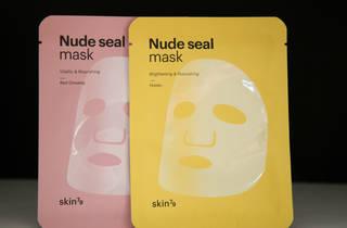 Skin79 (Foto: Alejandra Carbajal)