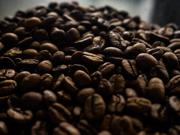 L.A.'s best locally roasted coffee beans
