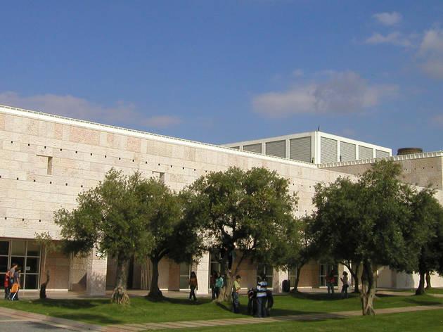 O CCB faz 25 anos e tem um dia aberto com actividades gratuitas