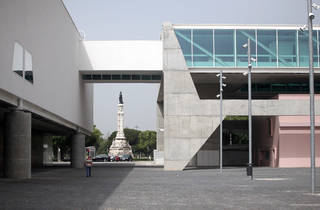 Museu dos coches
