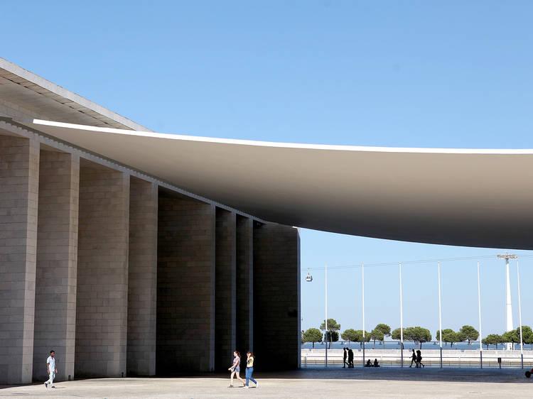 Prémio Valmor: siga o roteiro dos edifícios distinguidos em Lisboa