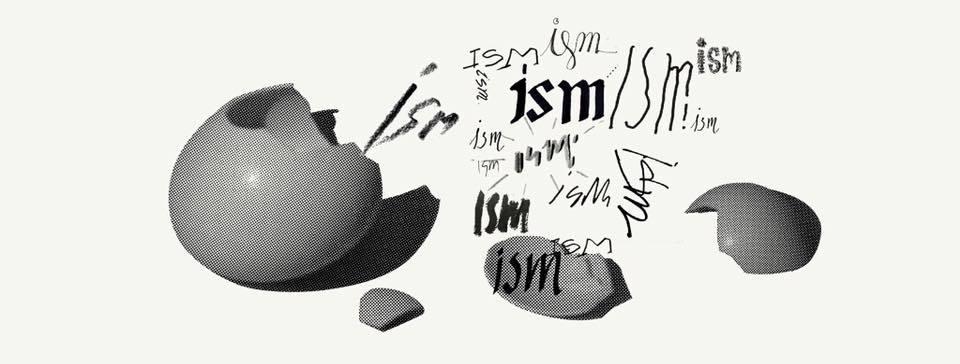 ISM: Art Exhibition