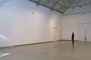 Galeria Filomena Soares BOA