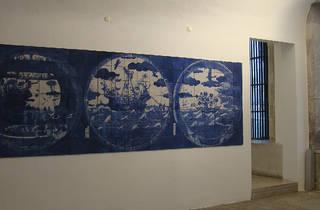 Galeria Ratton