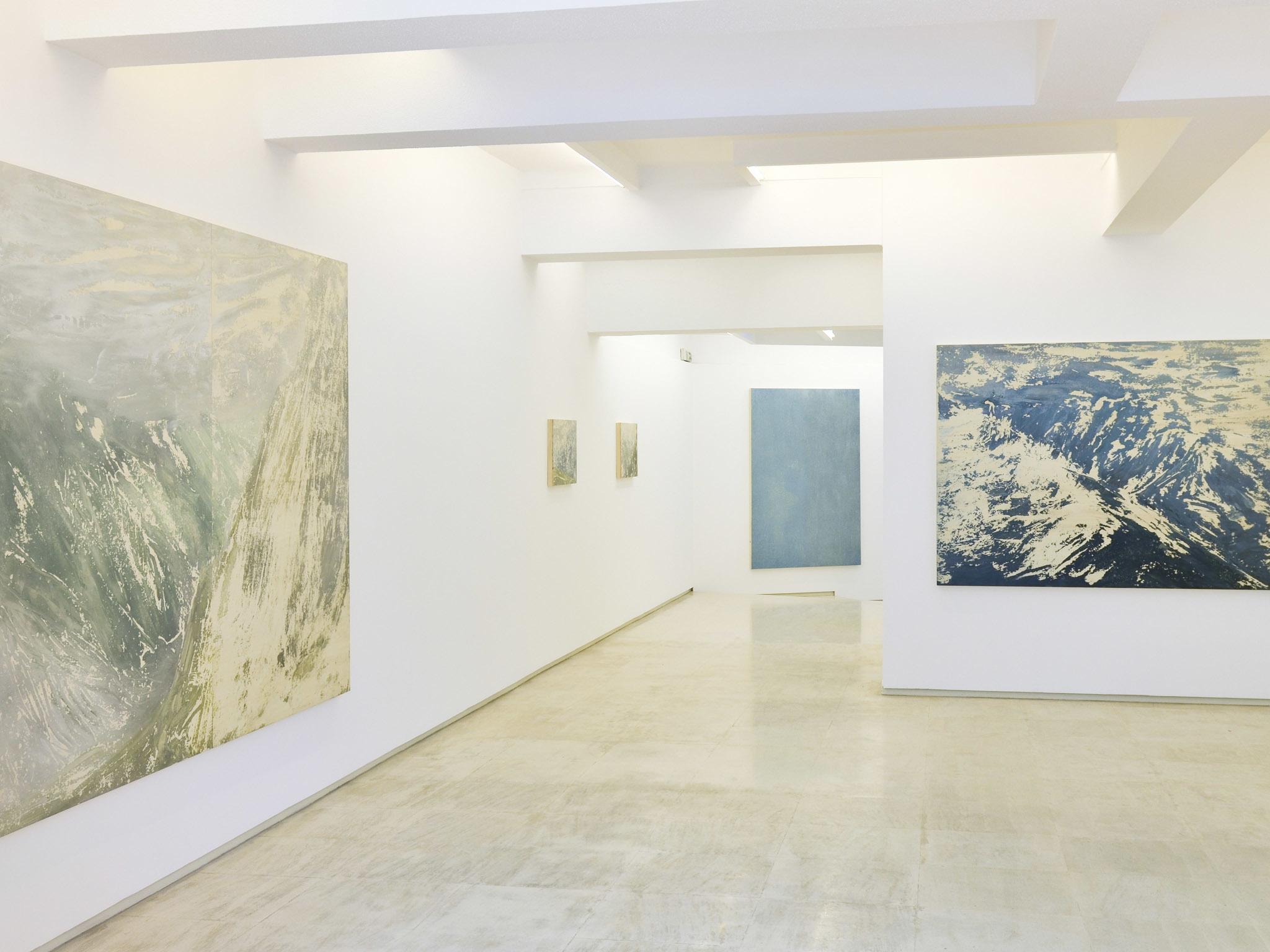 galeria 111