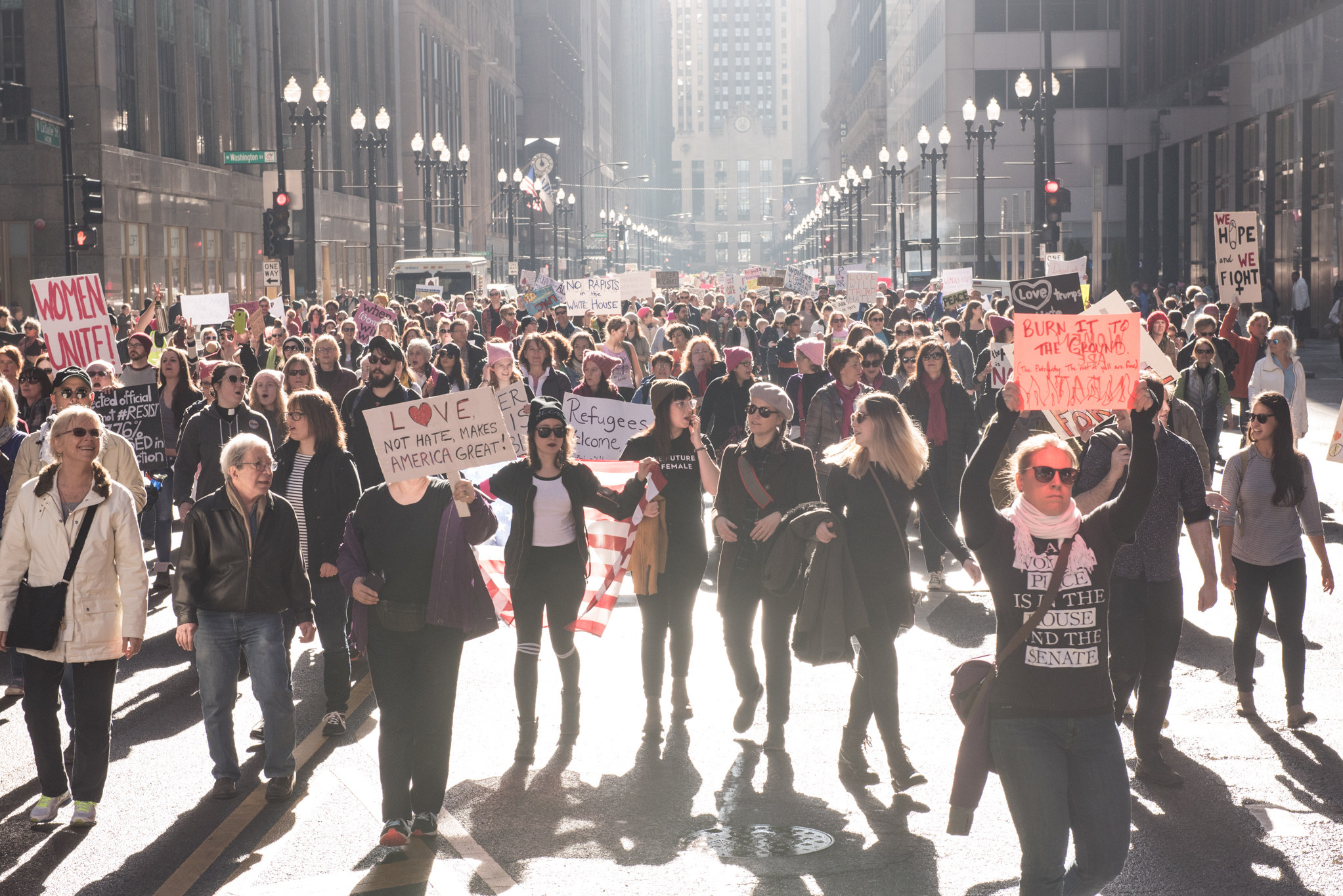 Chicago will March for Science on Saturday, here's how to get involved