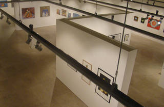 Sociedade Nacional de Belas Artes - Ji