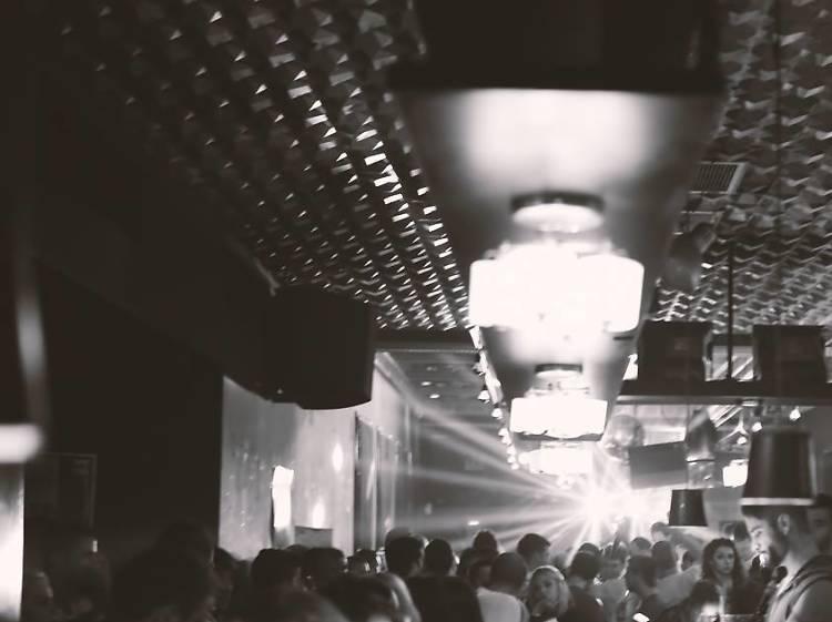 Ночная жизнь Тель-Авива: самые крутые клубы города, который никогда не спит