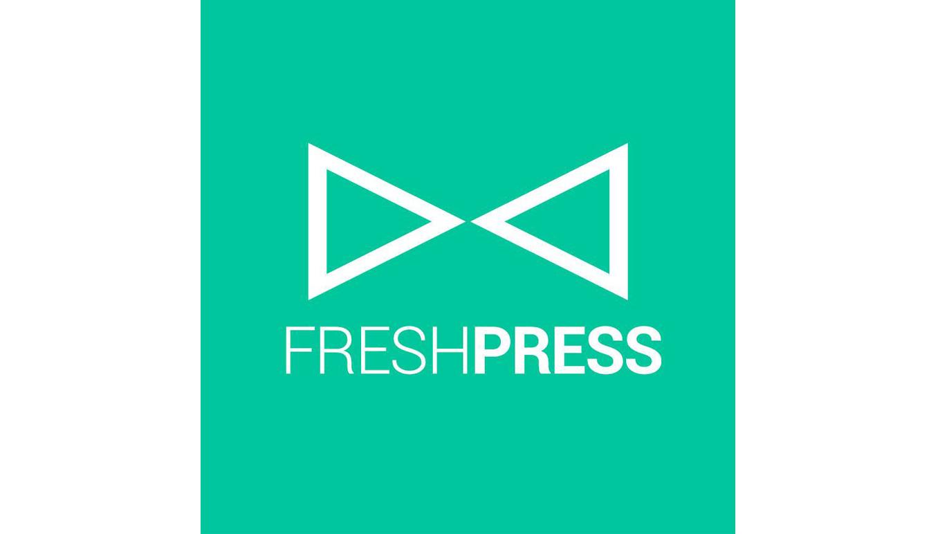 Fresh Press