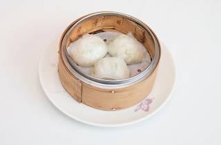 Man Fu Yuan