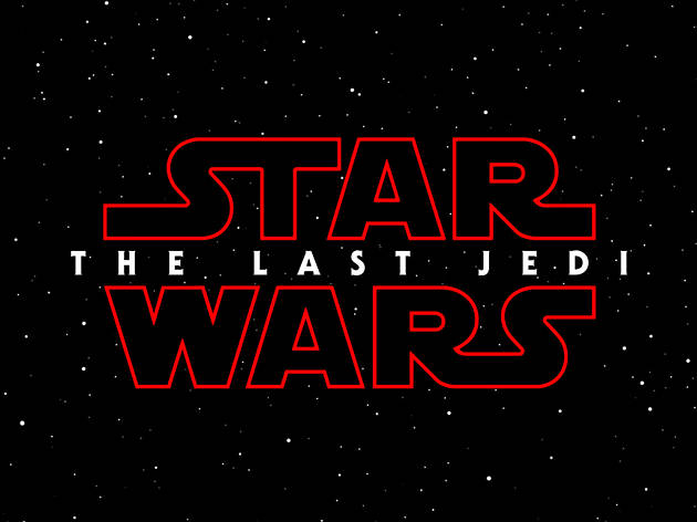 Everything we know about 'Star Wars: The Last Jedi'