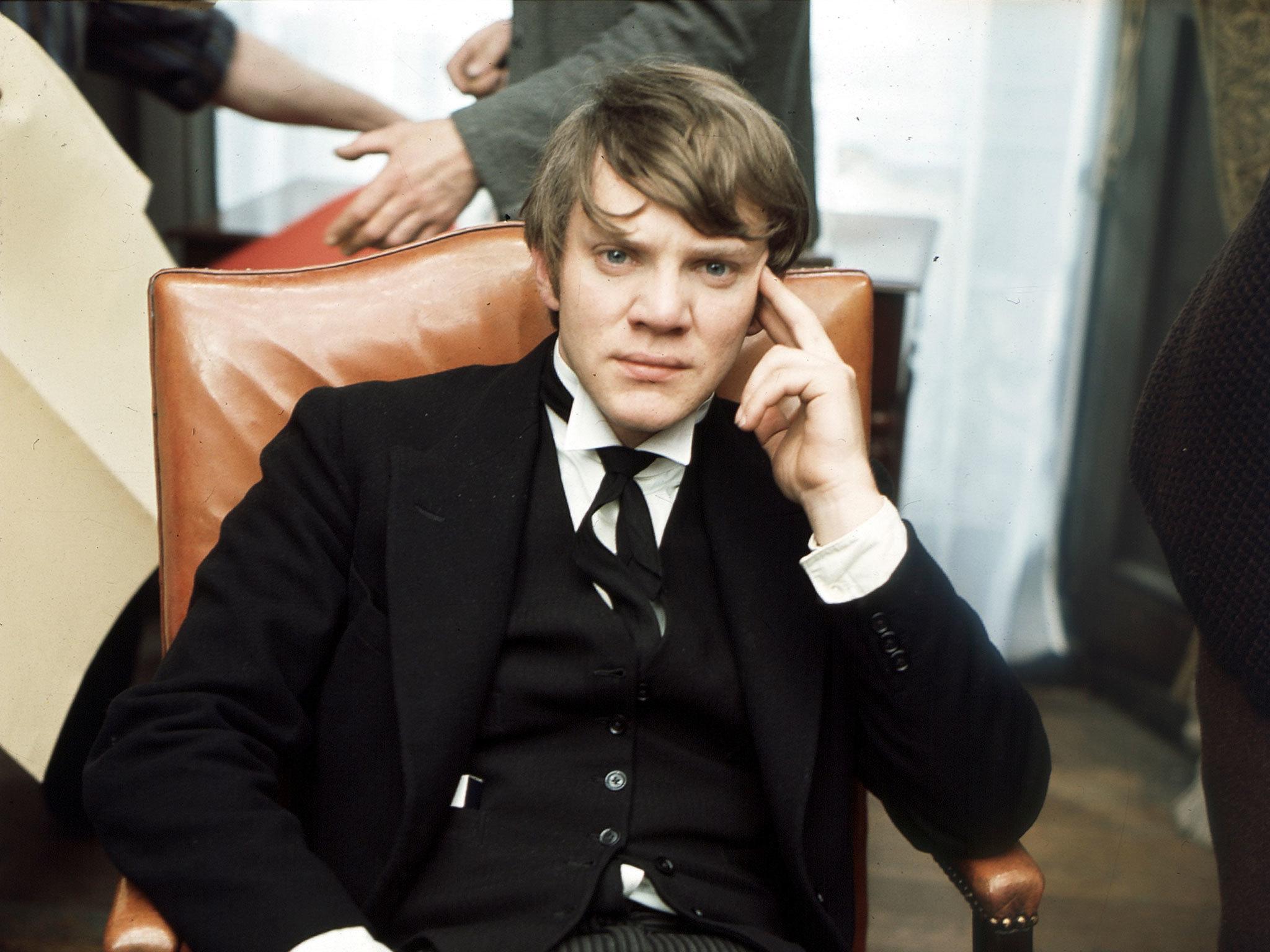 If... (1968)