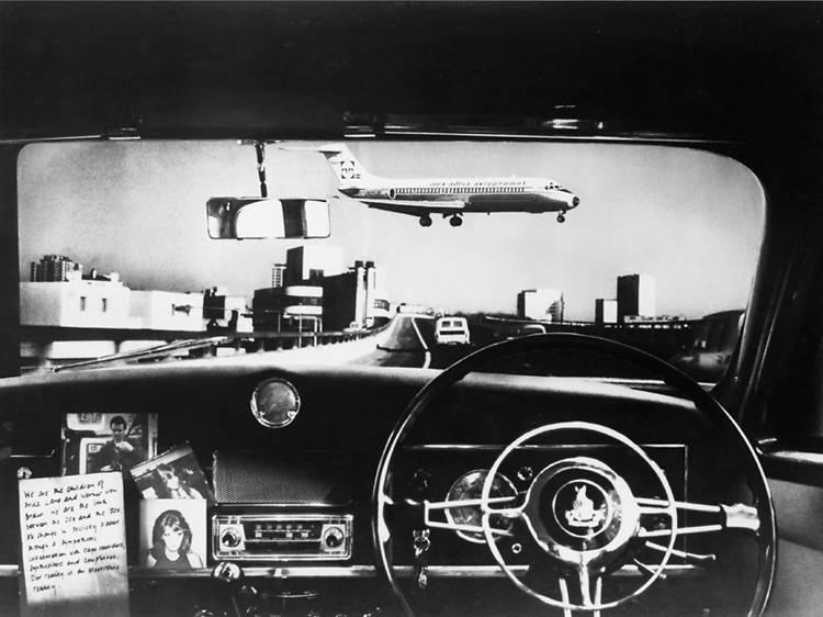 Radio On (1980)