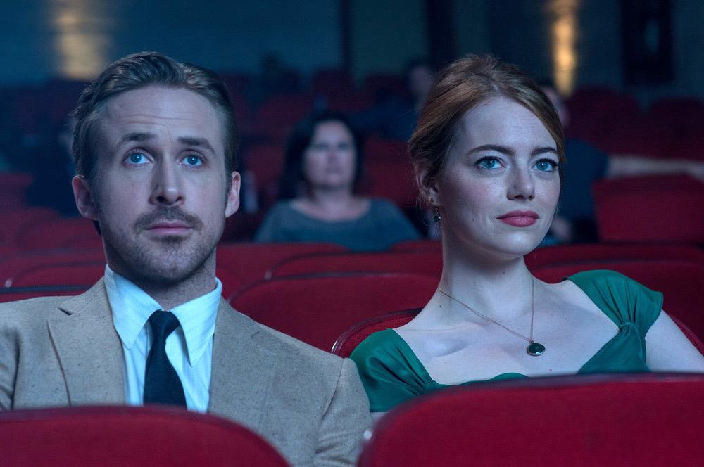 3 films à voir en ce moment au cinéma