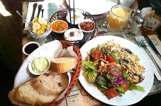 Café Brisal (Brussels)