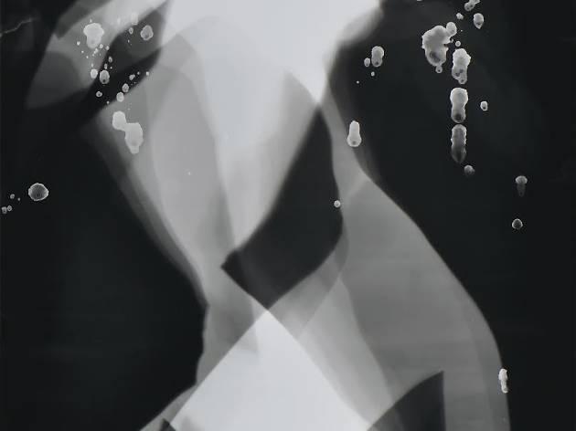 Korina Kaisershot. Körperbilder (Imágenes corporales)