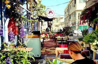 Café Puaa