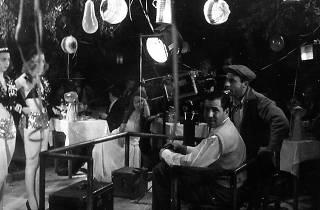 Masters of Cinema in Turkey: Lütfi Akad