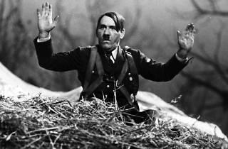 'Ser o no ser' d'Ernst Lubitsch