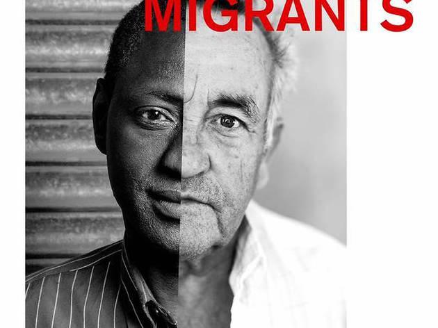 Vides migrants