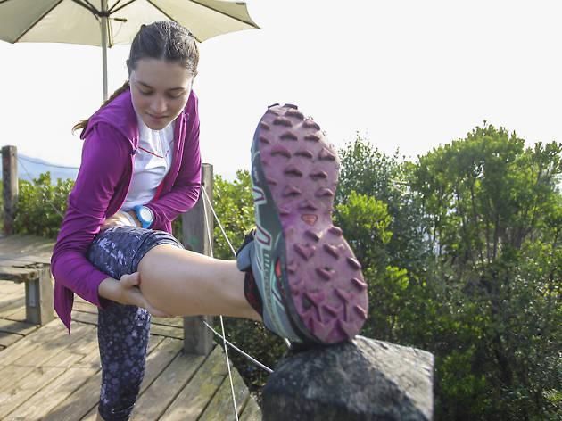 Consells per millorar la flexibilitat