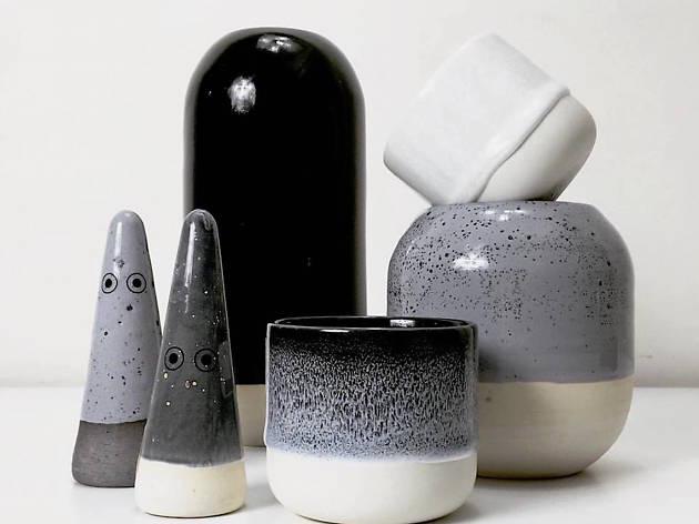Belki ceramic homewares