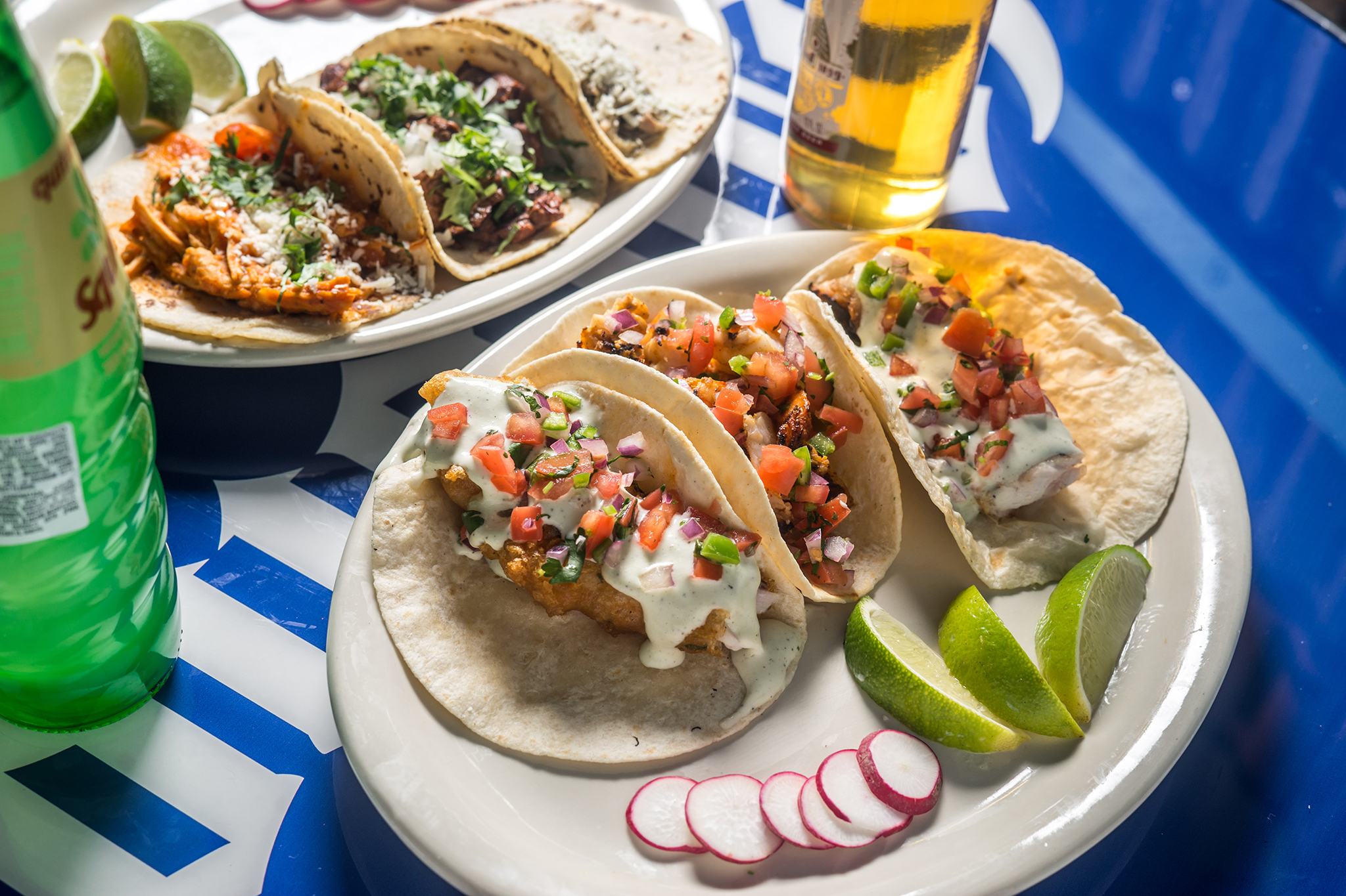 beach food bar tiki bars mexican drinks ziggy york frozen nyc tropical brooklyn