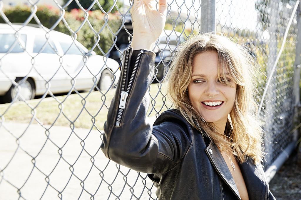 Tove Lo is the no-holds-barred pop misfit we need right now